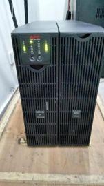 重庆APC UPS电源报价及维修