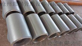 GB/T12459对焊无缝三通、钢制对焊无缝三通