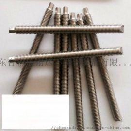 304不锈钢化学螺丝螺栓锚栓M8M10M12M16