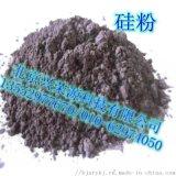 硅粉,高纯硅粉,Si powder
