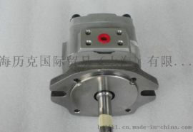 AZPF-11-004RAB01MB力士乐齿轮泵