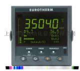 歐陸溫控器3504一級代理品質保證