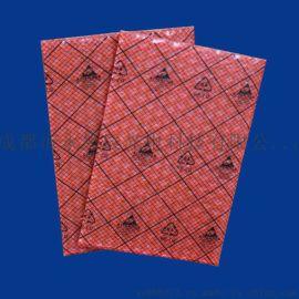 成都网格导电膜气泡袋/格子气泡袋/防震缓冲气泡袋
