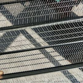 衡阳墙体钢丝网 轻钢隔断墙用网模 轻钢别墅用钢网片