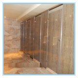 鋁蜂窩衛生間隔斷板 安裝便捷 鋁蜂窩板來圖定制