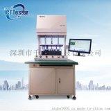 ICT四线测试机 台湾核心技术,精度高 测试稳定
