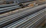 大冶合結鋼42crmo化學成分和機械性能