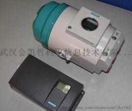 6DR5220-0EG11-0AA0气动阀门