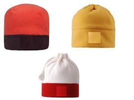 抓绒帽子(HY80084)