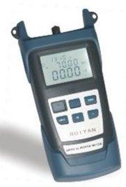 恒光创新手持式光功率计EOT 126P