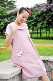防辐射裙子