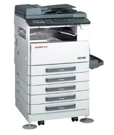 复印机碳粉