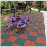 防水橡膠塑膠地毯地板墊子pvc阻燃耐磨防滑地墊