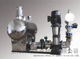 DBWG255-92-3变频恒压给水设备