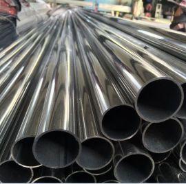 非标不锈钢,直缝焊接钢管304,不锈钢装饰用管用