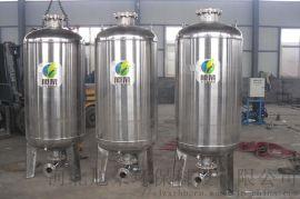 山东不锈钢生活用水变频气压罐