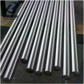 优质GH4099高温合金