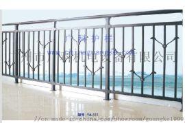 公路护栏,不锈钢栏杆,阳台护栏,组装阳台栏杆厂家