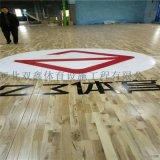 舞台专用木地板现在流行在各种剧院舞台使用