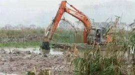 渤海挖掘机污水厂 砂浆泵 厂家直供