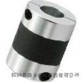 NBK高减振能力橡胶型联轴器XGT2