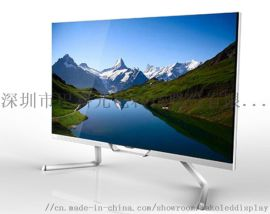 巴科光电70英寸高清LED电视