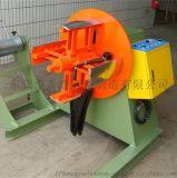 天浩機械衝牀送料機,上料機送料機