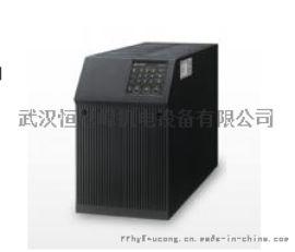 日本三菱UPS電源FW-V20-1.0K特價促銷