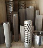 不锈钢气液过滤网筒A榆林不锈钢气液过滤网筒厂家