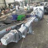 污水处理设备转鼓格栅