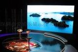 高品質小間距P1.875高清LED大電視/顯示屏