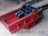 铸铁闸门厂家1500乘以1500mm铸铁闸门