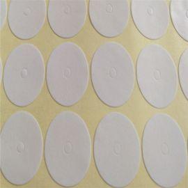 苏州白色泡棉垫-白色veal泡棉垫片-PE泡棉胶垫