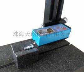 便携式触针表面粗糙度仪 NDT120表面粗糙度仪