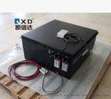 凯信达专供叉车锂电池组AGV锂电池组