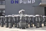 QSZ簡易軸流泵現貨--鑄鐵350QSZ-5-30