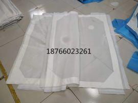 景津压滤机滤布、板框压滤机滤布 景津锦纶单丝滤布