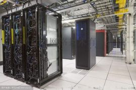 金融网站高防服务器 提供防御 无惧攻击 稳定流畅