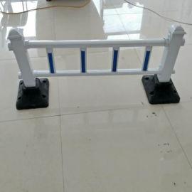 生产PVC市政护栏 道路隔离护栏网 批改各种围栏网