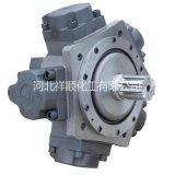 發電機配件材料廠家直銷設備材料配件品質保證
