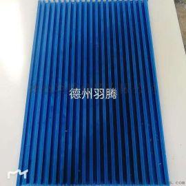 原厂生产聚乙烯板材阻燃板聚乙烯抗静电板