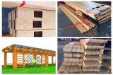 教学楼铝方管-凹槽铝方管 专卖店铝方管-凹槽铝方管