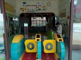 四川幼儿园通道闸机厂家
