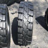实心叉车轮胎28x12.5-15