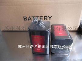4R25 6V 干电池