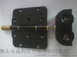 广州锌合金件压铸加工厂