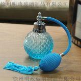 天津玻璃瓶,玻璃瓶500克,100克玻璃瓶