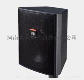 专业音箱系统 会议音响设备 河南会议室音响安装公司