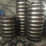 立式環模木屑顆粒機模具 壓輥等配件廠家直銷