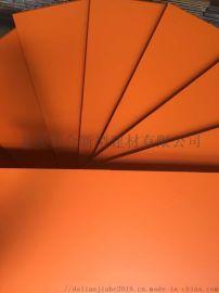 金属雕花板、超薄内墙板、保温装饰板